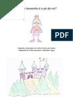 de-que-tamanho-o-p-do-rei-141120124355-conversion-gate01.pdf