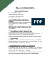 Relé de protección DGPT2_nuevo_.pdf