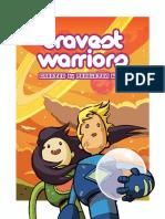 118981476-Bravest-Warriors-Pitch-Bible.pdf