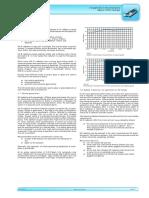Generals_UV-Lamps_2011.pdf
