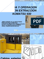 curso-cabina-operacion-controles-camion-930e-komatsu.pdf