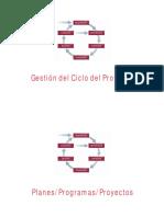 EvaluacionProy.pdf