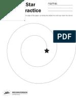recortar estrella.pdf