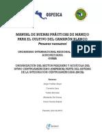 Manual de Buenas Prácticas en Camarones OIRSA-OSPESCA - 2010(1).pdf