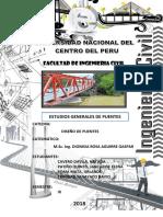 2do Informe Pte Breña
