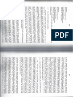 Livro Flores Do Pajeu - Predio Da Atual Prefeitura