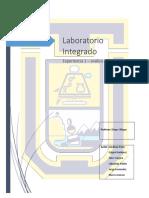 Laboratorio-Anlasis de Sensores.docx
