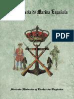 Historia Infanteria Marina
