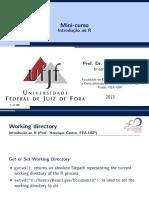 Minicurso-R.pdf
