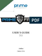 primefaces_users_guide_3_1.pdf