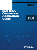 Cover-Section I.pdf