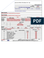 MODELO OS PREENCHIDA.pdf