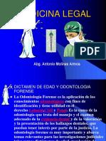 MEDICINA LEGAL 2a. PARTE.ppt