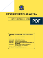 STJ_201801523299_1_integra (2)