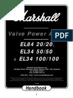 HarmanKardon AVR35 Rec | Electrostatics | Videocette Recorder on