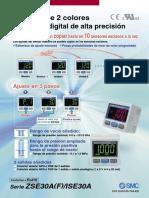 ZSE30A-ISE30A_ES.pdf