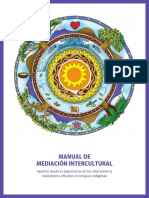 Manual de Mediación intercultural.pdf