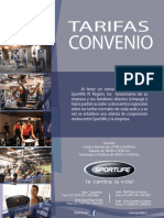 tarifas-convenio-sportlife.pdf