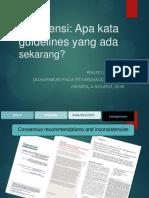 Prof Dr dr Rianto Setiabudy SpFK.pdf