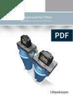 Filtros HF-2013_web.pdf