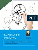 Publicación La-indagación-apreciativa.pdf