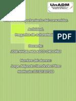 ICDC_ATR_U2_JAHP