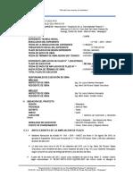 3.0_Memoria Descriptiva de Ampliacion Plazo.doc