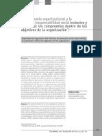 Dialnet-LaErgonomiaOrganizacionalYLaResponsabilidadSocialI-5114851 (1).pdf