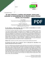 valor historico de paisajes.pdf
