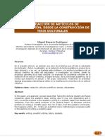 Dialnet-LaRedaccionDeArticulosDeInvestigacionDesdeLaConstr-4713343.pdf