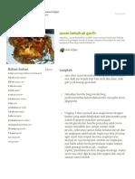 Resep ayam bekakak gurih oleh Unie enjjoy - Cookpad.pdf