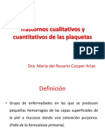 222805956-Trastornos-Cualitativos-y-Cuantitativos-de-Las-Plaquetas-1.pptx