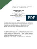 Avaliação de interfaces em software educacional.pdf