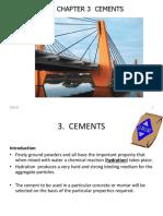 Cement Composition.pdf