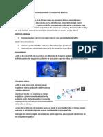 David-Bustamante.docx