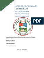 SISTEMAS-PRODUCTIVOSGRUPAL (1).docx