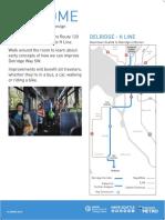2018_1010_HLine_OH_boards_FINAL-compressed.pdf