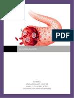 119625557-La-Coagulacion.pdf