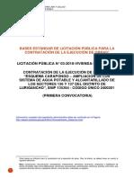 Bases-Estandar-LP-003-2018-VIVIENDA-VMCSPASLC(1).pdf