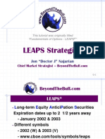 LEAPS Strategies with Jon Najarian.pdf