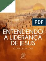 odnadeumlider.pdf