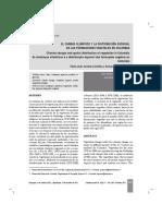 Cambio climatico y formaciones vegetales.pdf