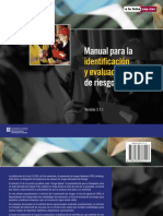 Manual IPER