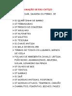 ARRUMAÇÃO DE EXU CATIÇO.docx