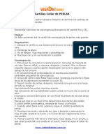 instructivo_collar_de_perlas.doc