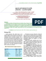 JMedLife-02-394.pdf