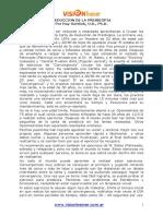 instructivo_presbiopia.doc