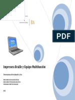 instructivo         impresora         braille.pdf