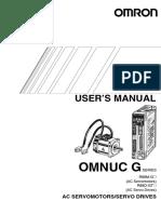 manual_r88d-gt.pdf