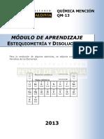estequimetria.pdf